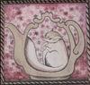 physlitso: (соня в чайнике)