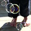 nyat: (bubbles)