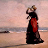 nyat: (marshfield woman 1874)