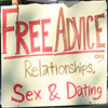 nyat: (free advice on relationships sex and dat)