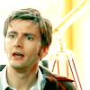 owl: (doctor 10)