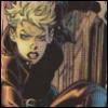 arrowoferos: (Arrow's ready for action)
