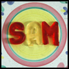 samantilles_at_lj: (Gummy Sam) (Default)