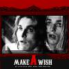 curtkenobi: (make a wish)
