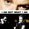 """curtkenobi: (Iago """"I am not what I am"""")"""