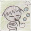 fedorafan: (Bubblepipe musing)
