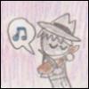 fedorafan: (Noir's music)