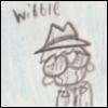 fedorafan: (Wibble)