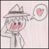 fedorafan: (*Heart*)