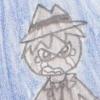fedorafan: (Angry tears)