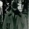 fedorafan: (Shadowman)