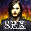 eliza2000: (Jared is teh SEX)