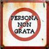 eliza2000: (Persona Non Grata)