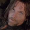 velvet_fire_fic: (Aragorn)