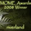 velvet_fire_fic: (MOME 2008 Award)