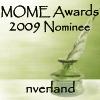velvet_fire_fic: (mome 2009 classics nominee)