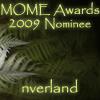 velvet_fire_fic: (mome 2009 rps nominee)