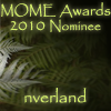 velvet_fire_fic: (MOME 2010 nominee)