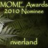 velvet_fire_fic: (MOME 2010 nominee)