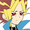 note_atem: (You are so dumb I mean for real)