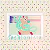 lily_firebolt: (fashionista)