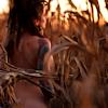 dapatty: (suicide girl field)