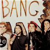 dapatty: (MCR bang)
