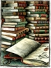 epershina: (book)