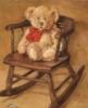epershina: (teddy bear)