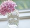 epershina: (flower)