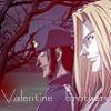 zimon66: (Valentine Brothers)