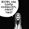 zimon66: (lukeboobs)