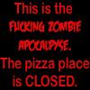 zimon66: (zombies&pizza)