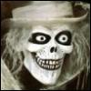 zimon66: (Hatbox Ghost)