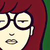 earth2themorgue: (daria)