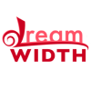 dr_r: Dreamwidth, in DW colors (DW)