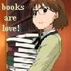 malurette: (love)