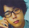 nitara_chan: (Nino♥♥♥)