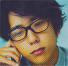 nitara_chan: (Default)