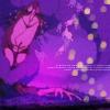 hauntedreality: (TLU - Tree Love)
