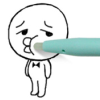hirra_chan: (godot)