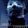 nikkiwhitecraft: (sweet torment)