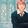 owl: (Ron2)