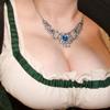 niq: (boobs!)