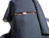 katussja: (Ислам)