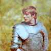 onceandfutureprat: (defender of the realm)