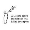 au_lite: (dakota)