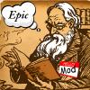 epic_recs: (Epic Mod)