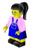 chelseafrew: (Lego Me)