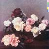 acb: (power corruption lies)
